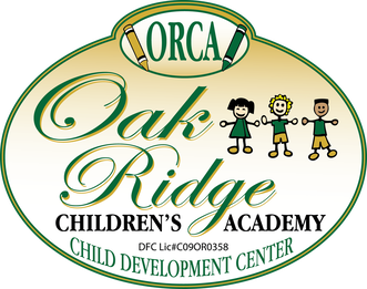 Oak Ridge Children's Academy & Daycare